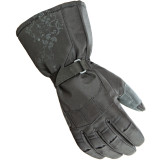Joe Rocket Women's Sub-Zero Gloves - Motorcycle Gloves