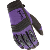 Joe Rocket Women's Velocity Gloves - Motorcycle Gloves