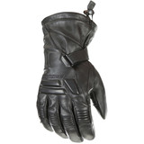 Joe Rocket Windchill Gloves - Joe Rocket Motorcycle Riding Gear