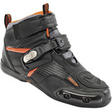 Joe Rocket Atomic Boots - Joe Rocket Motorcycle Riding Gear