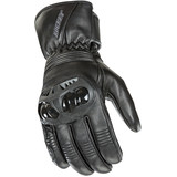 Joe Rocket Sonic Sport Gloves - Joe Rocket Motorcycle Riding Gear