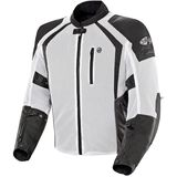 Joe Rocket Phoenix Ion Jacket - Joe Rocket Motorcycle Jackets and Vests