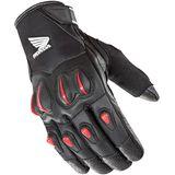 Joe Rocket Cyntek Honda Gloves