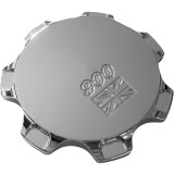 Joker Machine Billet Gas Cap - Joker Machine Motorcycle Body Parts