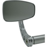 Joker Machine Cafe Bar End Mirror - Joker Machine Motorcycle Body Parts