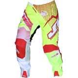 JT Racing 2016 Hyperlite Pants - Voltage - Motocross & Dirt Bike Pants
