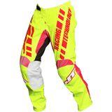 JT Racing 2019 Flo Tec Pants - Megabyte