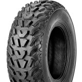Kenda Pathfinder Front Tire - 16x8x7 ATV Tires