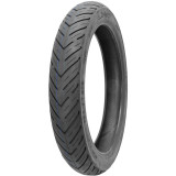 Kenda K676 Retroactive Front Tire - Motorcycle Tires