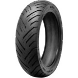 Kenda K676 Retroactive Rear Tire - Motorcycle Tires