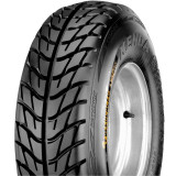 Kenda Speed Racer Front Tire - ATV Tires