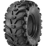 Kenda Bearclaw Rear Tire - Kenda Utility ATV Utility ATV Parts