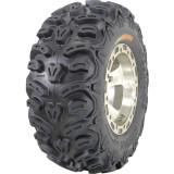 Kenda Bearclaw HTR Rear Tire - Kenda Utility ATV Utility ATV Parts