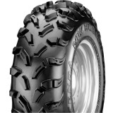Kenda Bounty Hunter ST Radial Front Tire - Kenda Utility ATV Utility ATV Parts