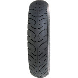 Kenda K657 Challenger Rear Tire - Motorcycle Tires