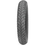 Kenda K671 Cruiser ST Front Tire - Motorcycle Tires