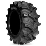 Executioner ATV Tire - Kenda Bearclaw Front Tire
