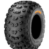 Kenda Klaw XC Rear Tire - ATV Tires