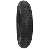 Kenda K673 Kruz Front Tire - Motorcycle Tires