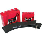 Kings Tube - Dirt Bike Inner Tubes