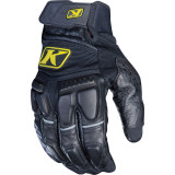 Klim 2014 Adventure Gloves - Utility ATV Gloves