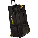 Klim 2014 Kodiak Bag - Cruiser Gear Bags