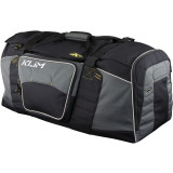 2014 Klim Team Bag - Black