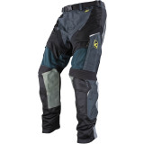 Klim 2012 Baja Pants - Klim Dirt Bike Pants