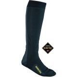 Klim 2014 Covert GTX Waterproof Sock Liner -  Motorcycle