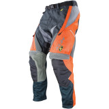 Klim 2012 Chinook Pants - Klim Dirt Bike Pants