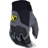 Klim 2014 Dakar Gloves - Utility ATV Gloves