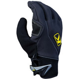 Klim 2014 Inversion Gloves - Utility ATV Gloves