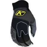 Klim 2014 Mojave Gloves - Utility ATV Gloves
