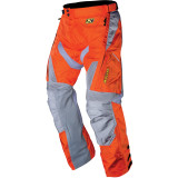 Klim 2013 Dakar Pants - FEATURED-DIRT-BIKE Dirt Bike Riding Gear