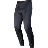 Klim 2014 Defender Pants - Underwear & Protective Shorts
