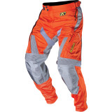 Klim 2014 Dakar ITB Pants - Klim Dirt Bike Pants