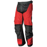 Klim 2012 Mojave Pants - Utility ATV Riding Gear