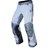Klim 2014 Overland Pants - Klim Dirt Bike Pants
