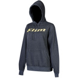 Klim 2013 Women's Podium Hoody - Motorcycle Womens Casual