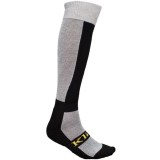 Klim 2014 Socks -  Motorcycle