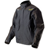 Klim 2014 Traverse Jacket - Utility ATV Jackets