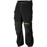 Klim 2014 Everest Pants - Over The Boot ATV Pants