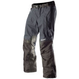 Klim 2014 Traverse Pants - Klim Dirt Bike Pants