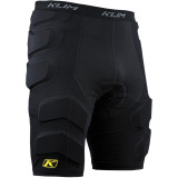 Klim 2014 Tactical Shorts - Motorcycle Safety Gear & Protective Gear