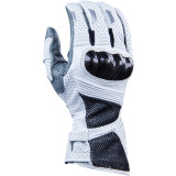 Klim 2014 Induction Gloves - Utility ATV Gloves