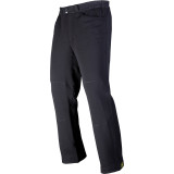 Klim 2014 Inferno Pants - Over The Boot ATV Pants
