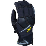 Klim 2014 Inversion Pro Gloves - Utility ATV Gloves