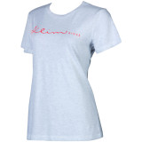 Klim 2014 Women's Kute T-Shirt - Motorcycle Womens Casual