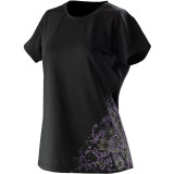 Klim 2014 Women's Lady Tech T-Shirt - Motorcycle Womens Casual