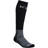 Klim 2014 Mammoth Socks -  Motorcycle